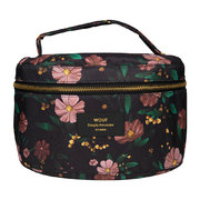 black-flowers-cosmetic-case