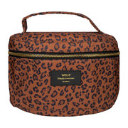 savannah-cosmetics-case