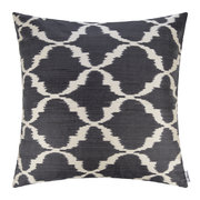 silk-ikat-cushion-60x60cm-blue-pattern