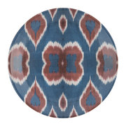 ceramic-ikat-side-plate-blue-black