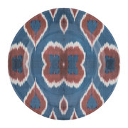ceramic-ikat-side-plate-blue-white