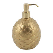 round-peacock-soap-dispenser-gold