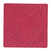 hippo-square-drinks-coaster-raspberry
