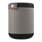 amajor-bluetooth-speaker-black