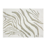 zebrage-placemat-set-of-2-ivory