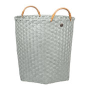dimensional-round-basket-with-rattan-handles-eucalyptus-large