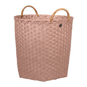 dimensional-round-basket-with-rattan-handles-copper-blush-large
