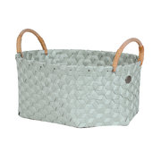 dimensional-open-oval-basket-with-rattan-handles-eucalyptus
