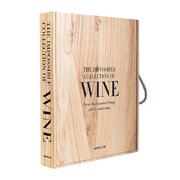 the-impossible-collection-of-wine-book