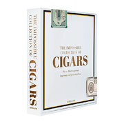 the-impossible-collection-of-cigars-book