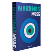 mykonos-muse-book