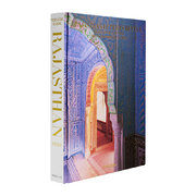 rajasthan-style-book