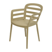 outdoor-stackable-dining-chair-sand