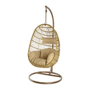 outdoor-hanging-wicker-chair-with-cushions-natural
