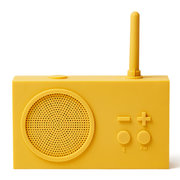tykho-3-fm-radio-bluetooth-speaker-yellow