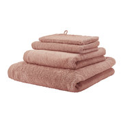 london-towel-brique-bath-towel