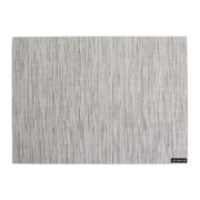 bamboo-rectangle-placemat-chalk