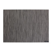 bamboo-rectangle-placemat-grey-flannel
