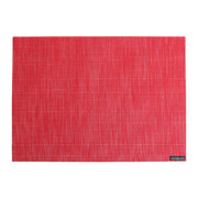 bamboo-rectangle-placemat-poppy