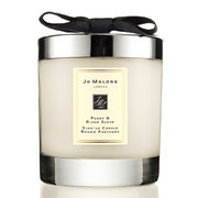 peony-blush-suede-home-candle