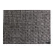basketweave-rectangle-placemat-carbon