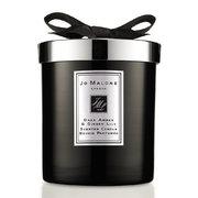 dark-amber-ginger-lily-home-candle