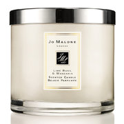 lime-basil-mandarin-deluxe-candle