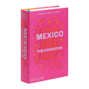 mexico-the-cookbook