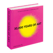 30-000-years-of-art-book