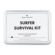 surfer-survival-kit