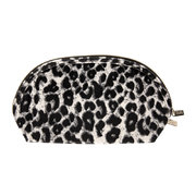 luxe-velvet-moon-pouch-animal
