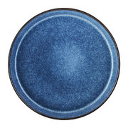 gastro-dinner-plate-dark-blue