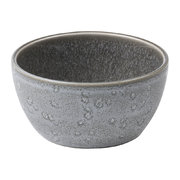 gastro-snack-bowl-grey