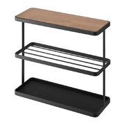 tower-side-table-1