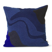 vista-cushion-dark-blue