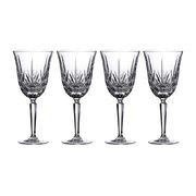 marquis-maxwell-goblet-set-of-4