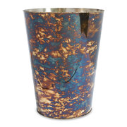 cascade-waste-basket-rainbow-bronze