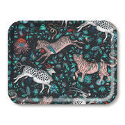 protea-rectangular-tray-navy
