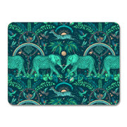 zambia-placemat-teal