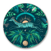 zambia-coaster-set-of-4-teal