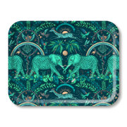 zambia-rectangular-tray-teal