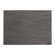 set-de-table-natte-fin-gris-clair