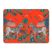 lost-world-placemat-red