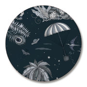 lost-world-coasters-set-of-4-navy