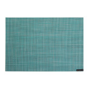 mini-basketweave-rectangle-placemat-turquoise