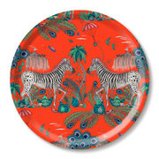 lost-world-round-tray-red