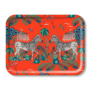 lost-world-rectangular-tray-red