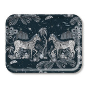 lost-world-rectangular-tray-navy