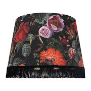 flowers-of-the-lady-lamp-shade-large