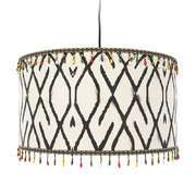 mudcloth-drum-lamp-shade-small